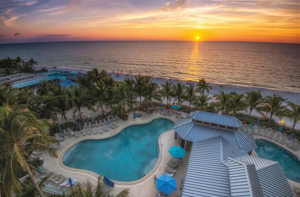the-naples-beach-hotel.jpg