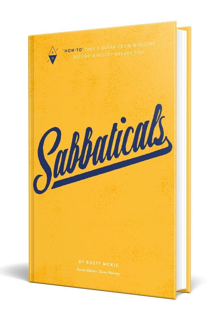 Sabbaticals-Store.jpg