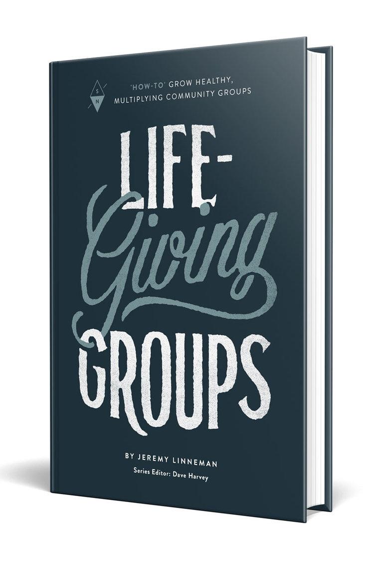Life-Giving-Groups-Store.jpg