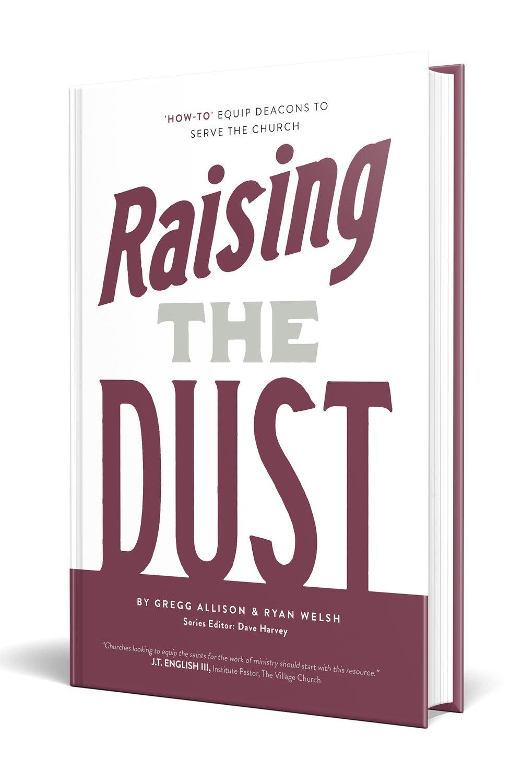 Raising-the-Dust-Store (1).jpg