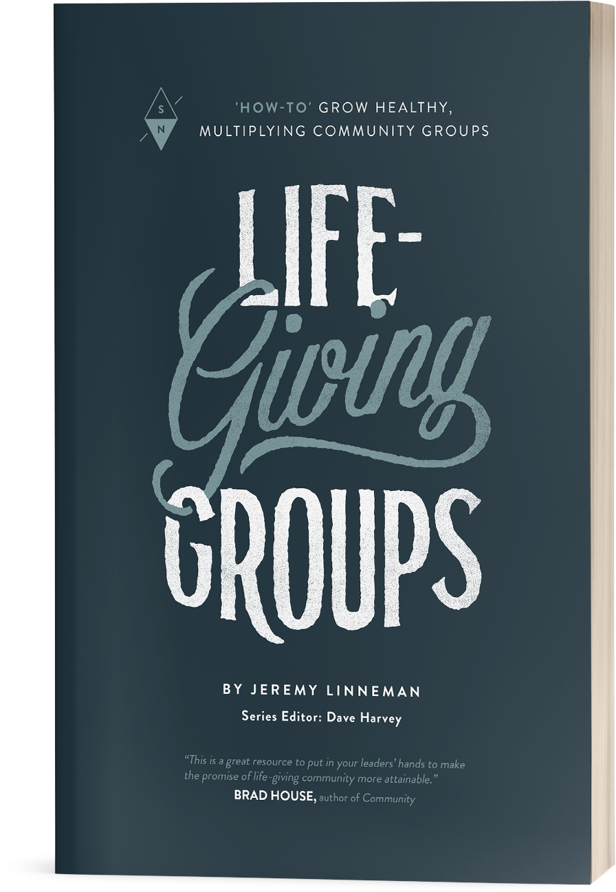 life-giving-groups-book.png