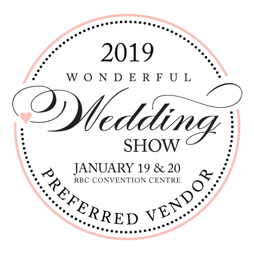 PREFERRED VENDOR BADGE 2019.PNG