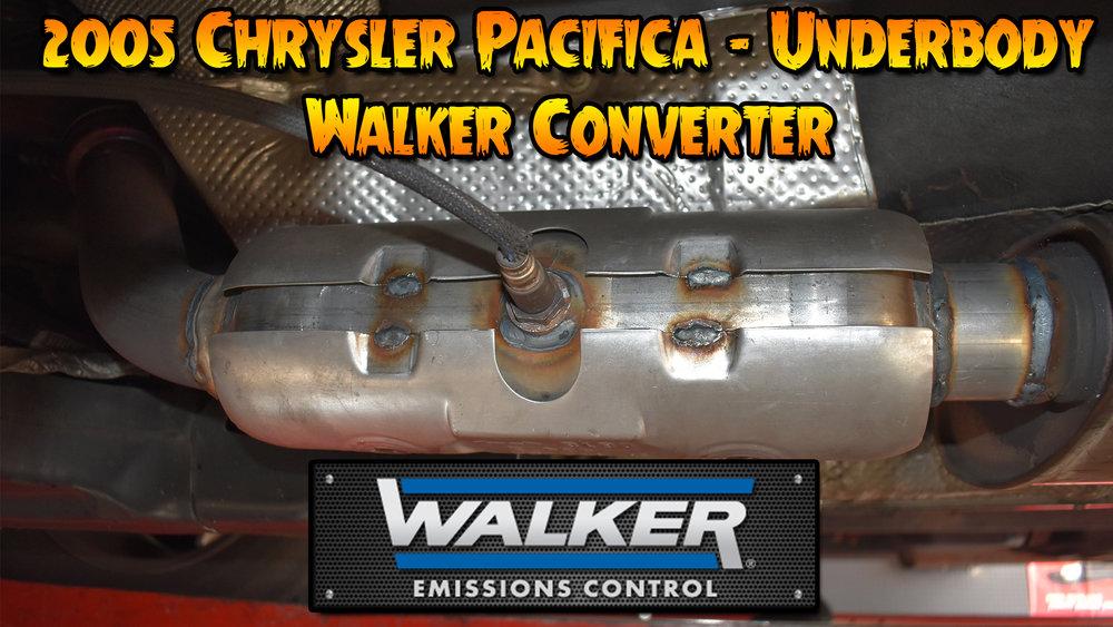 Pacifica-walker.jpg
