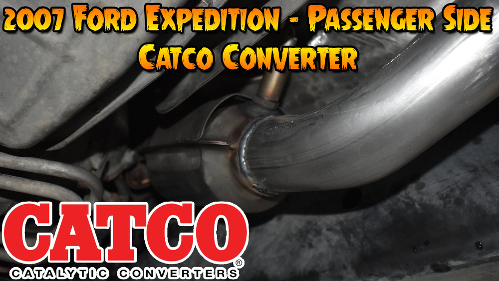 expedition-passenger-catco.jpg