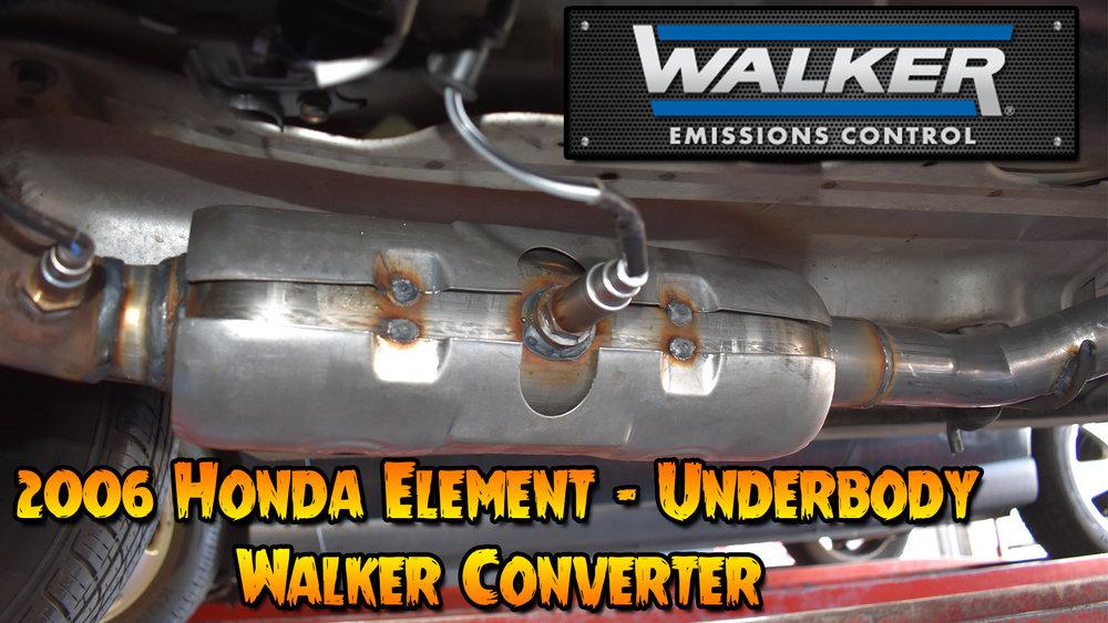 06-element-walker.jpg