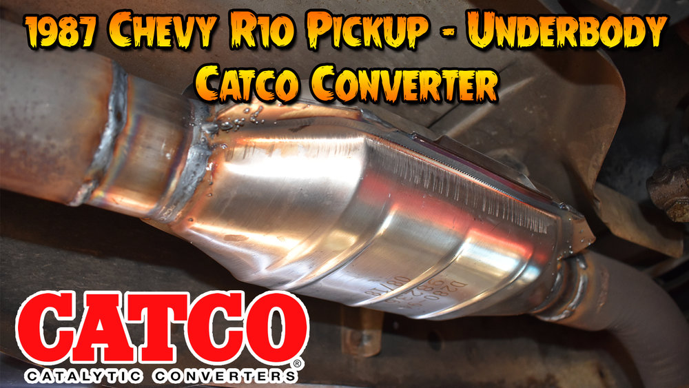 R10-Catco.jpg