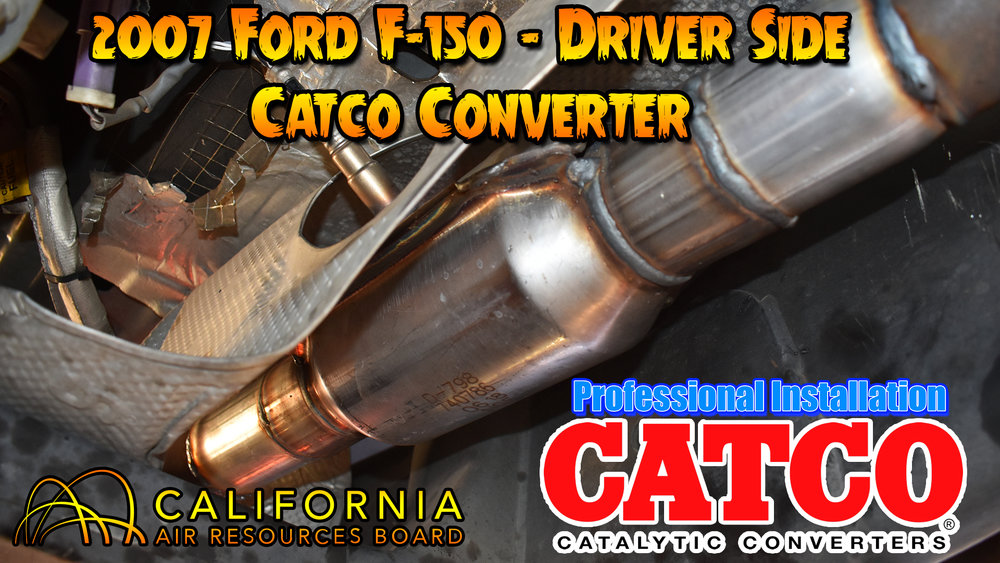 Ford-f150-Drivers-catco.jpg