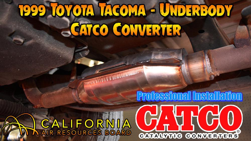 tacoma-catcooooooooooo.jpg