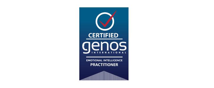 genos1.png