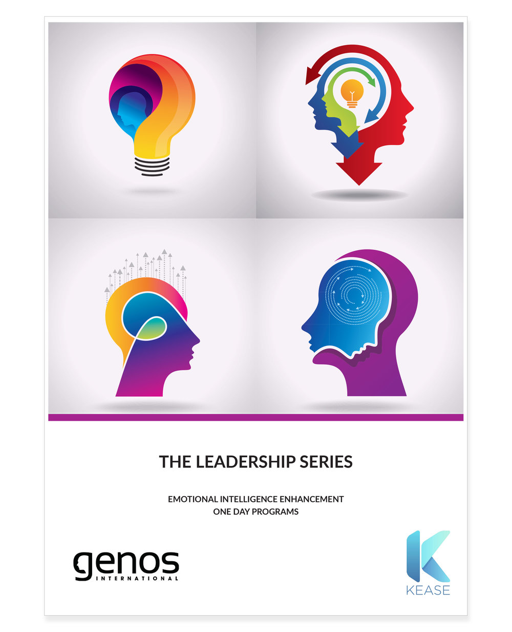 Leadership-Series-Brochure.jpg
