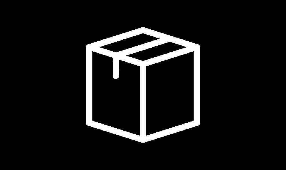 box1-2.png