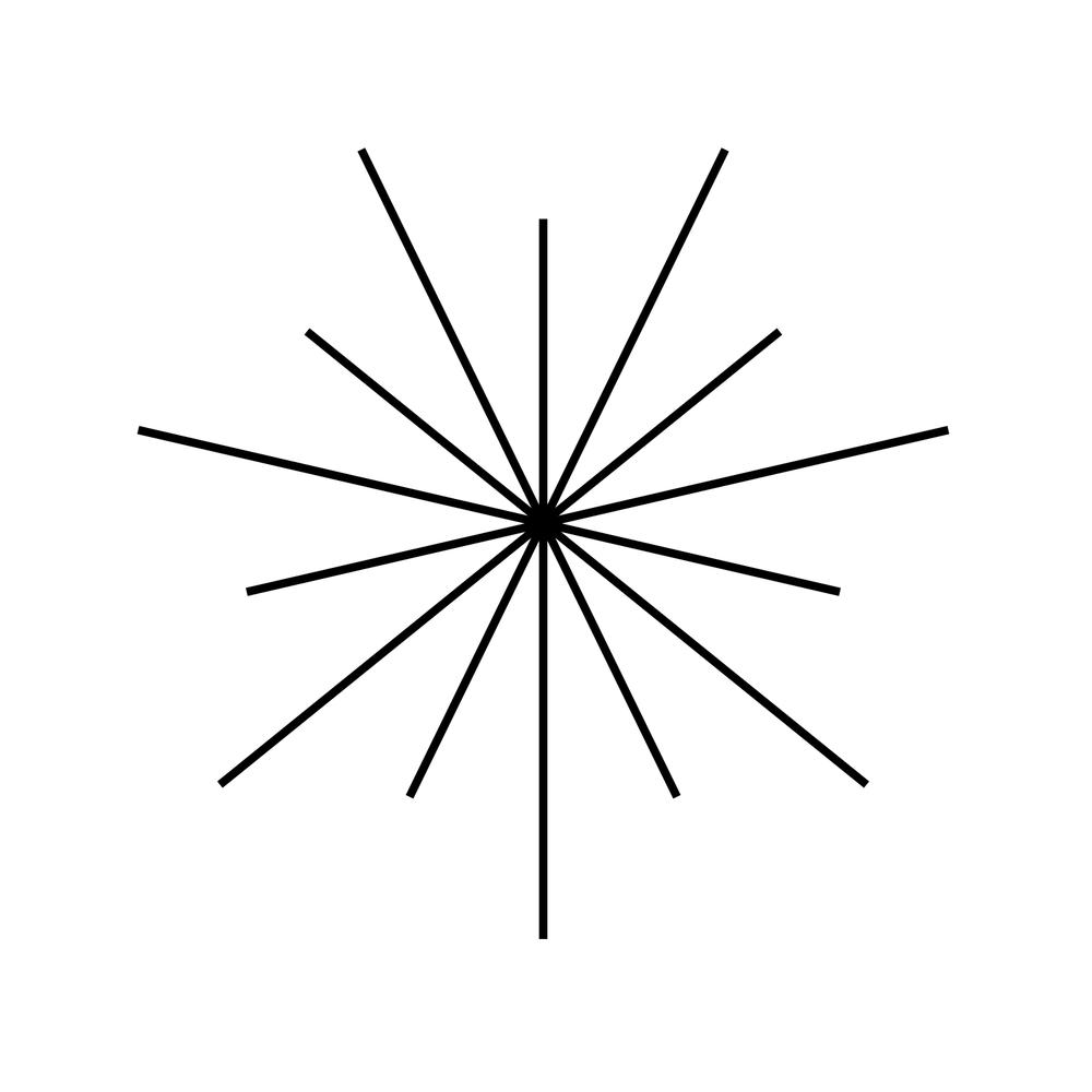 noun_Star_217208_000000.png