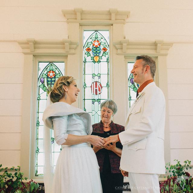 Abbeville-Estate-wedding-031