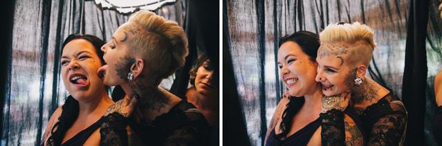 Freakshow wedding-051