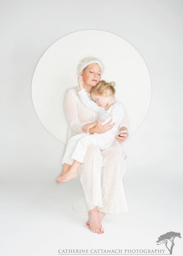 Madonna-and-Child-2014