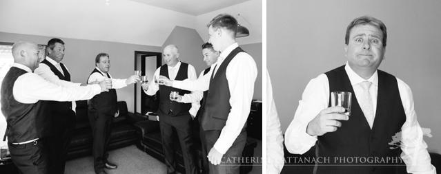 005-Coniston_wedding.jpg