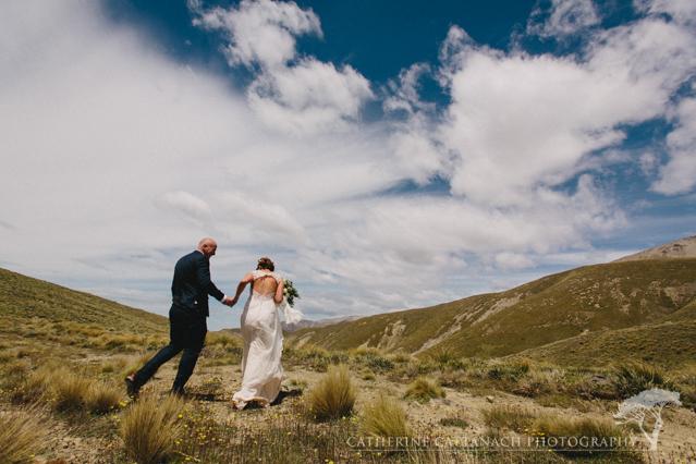 016-Coniston_wedding.jpg