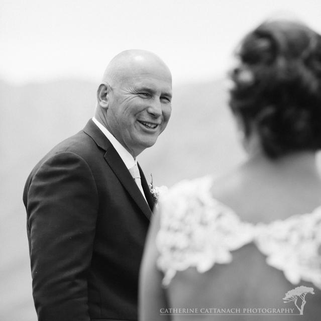 017-Coniston_wedding.jpg