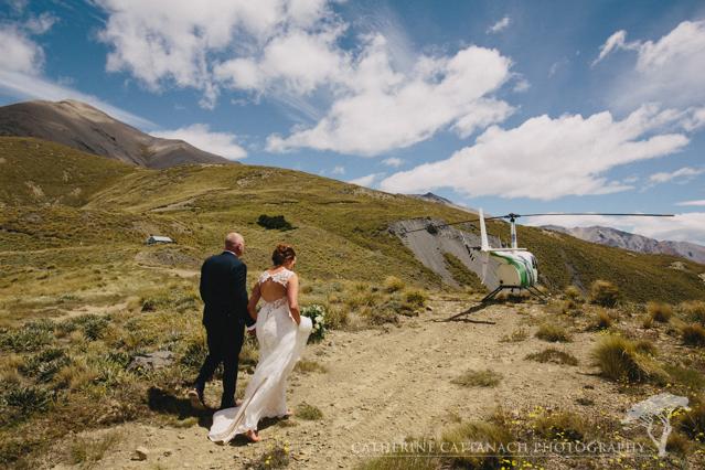 018-Coniston_wedding.jpg