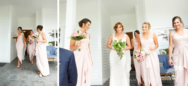 019-Coniston_wedding.jpg