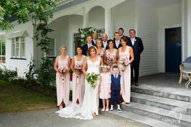 020-Coniston_wedding.jpg