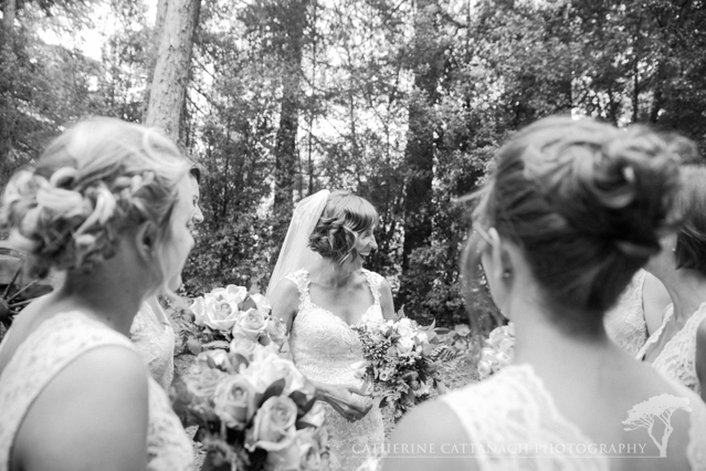 026-Coniston_wedding.jpg