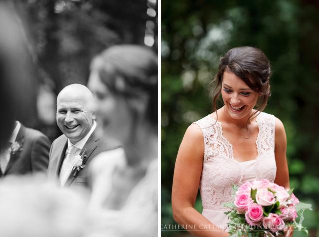 028-Coniston_wedding.jpg