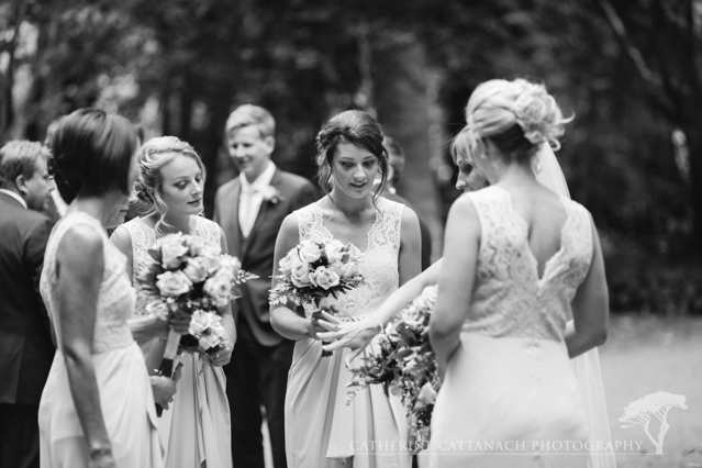 027-Coniston_wedding.jpg