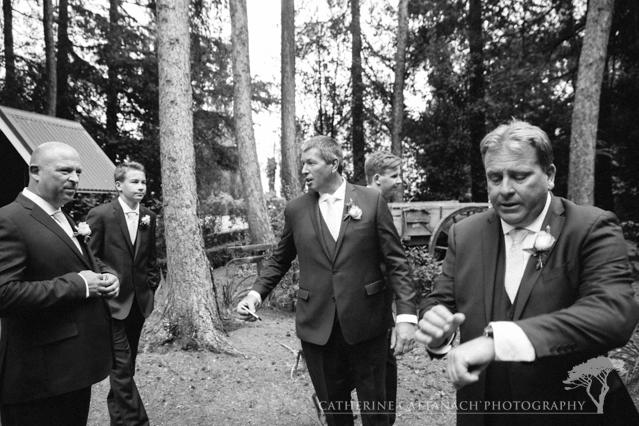 029-Coniston_wedding.jpg