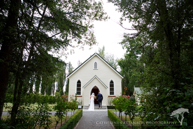 030-Coniston_wedding.jpg