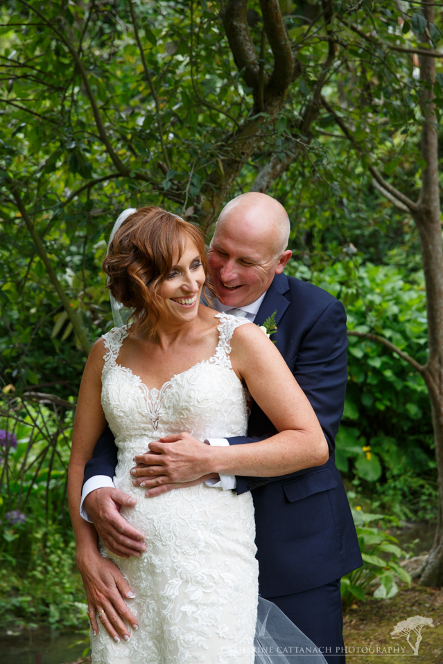 033-Coniston_wedding.jpg