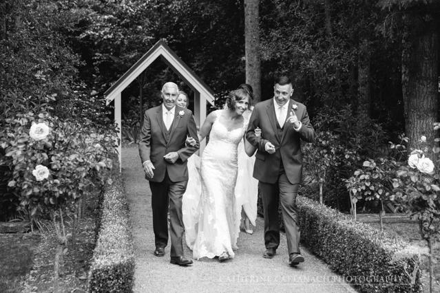 035-Coniston_wedding.jpg