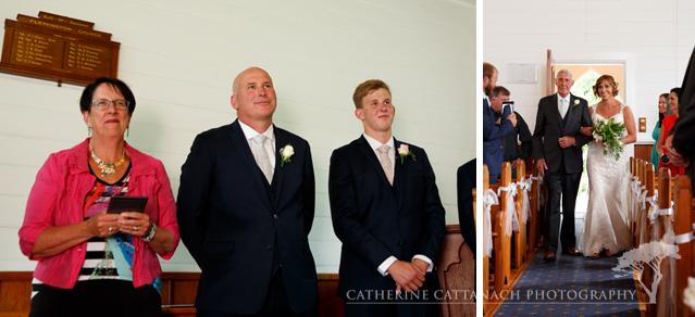 036-Coniston_wedding.jpg