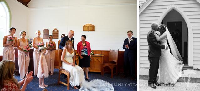 039-Coniston_wedding.jpg