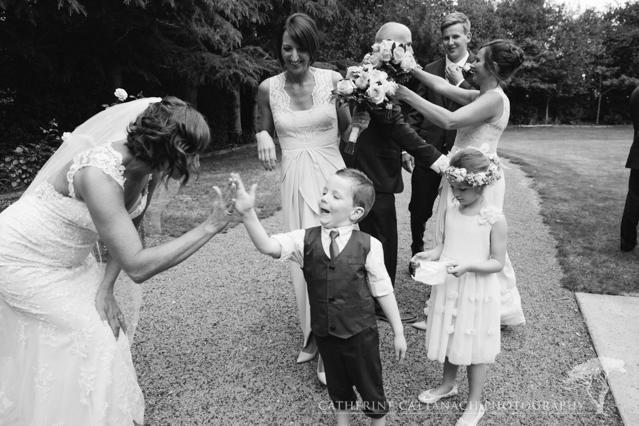 040-Coniston_wedding.jpg