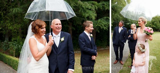 041-Coniston_wedding.jpg
