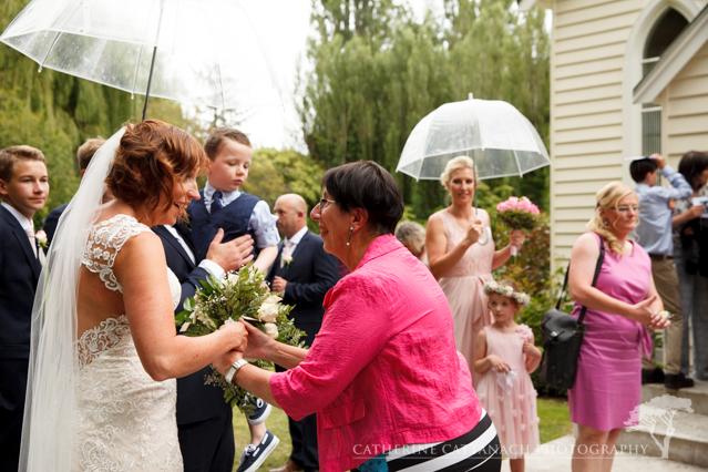 042-Coniston_wedding.jpg