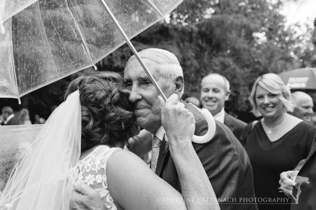 043-Coniston_wedding.jpg