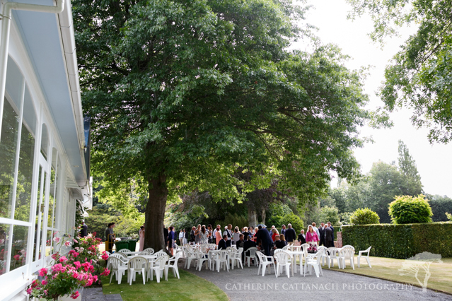 046-Coniston_wedding.jpg