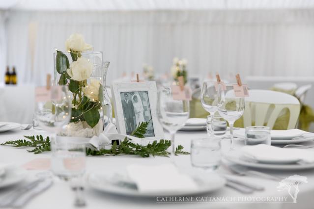 047-Coniston_wedding.jpg