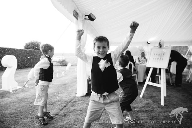 051-Coniston_wedding.jpg