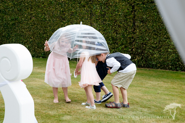 052-Coniston_wedding.jpg