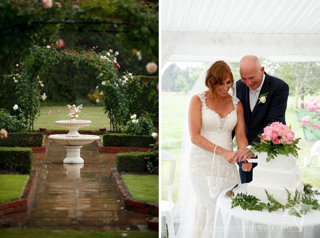 054-Coniston_wedding.jpg
