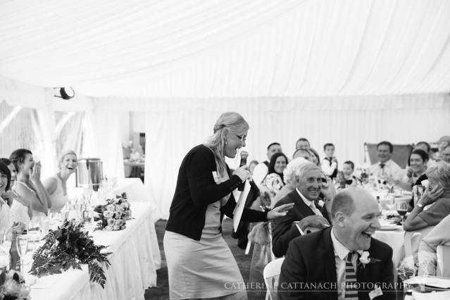 055-Coniston_wedding.jpg