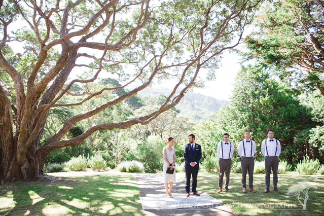 020-Wellington_Rowers_wedding.jpg