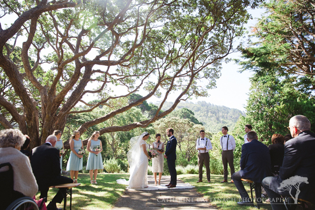 023-Wellington_Rowers_wedding.jpg
