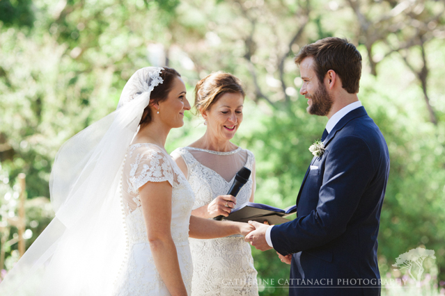 028-Wellington_Rowers_wedding.jpg