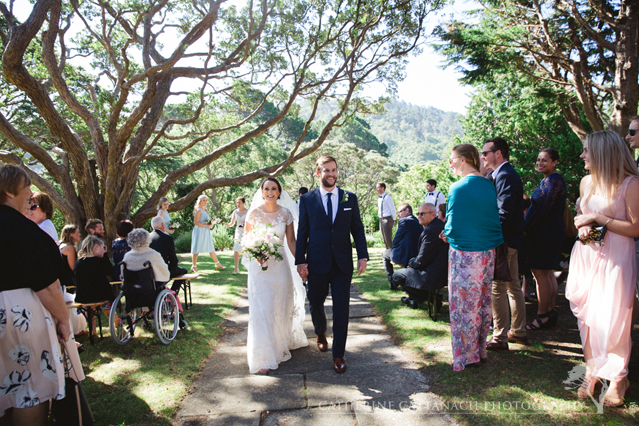 033-Wellington_Rowers_wedding.jpg
