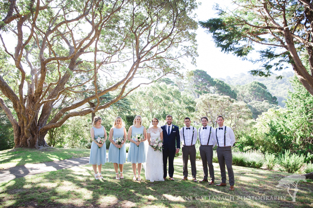 041-Wellington_Rowers_wedding.jpg