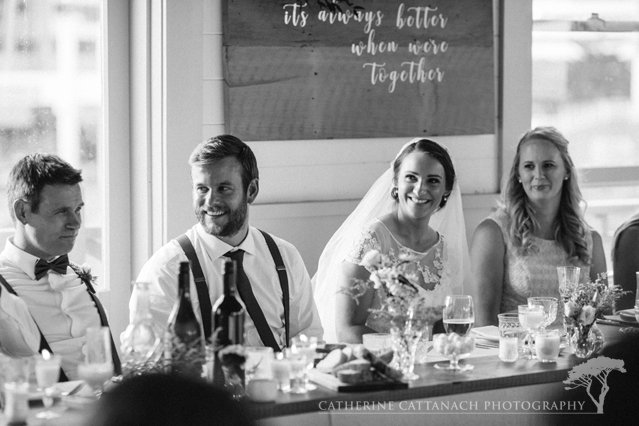 059-Wellington_Rowers_wedding.jpg